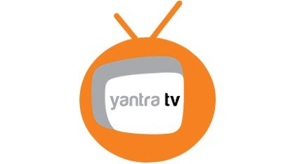 Why top brands are using Web TV